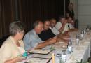 2014.07.07. Mikrótérségi Unió megalakulása