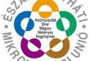 2015.03.01. Észak-Hegyháti Mikrotérségi Unió honlapja